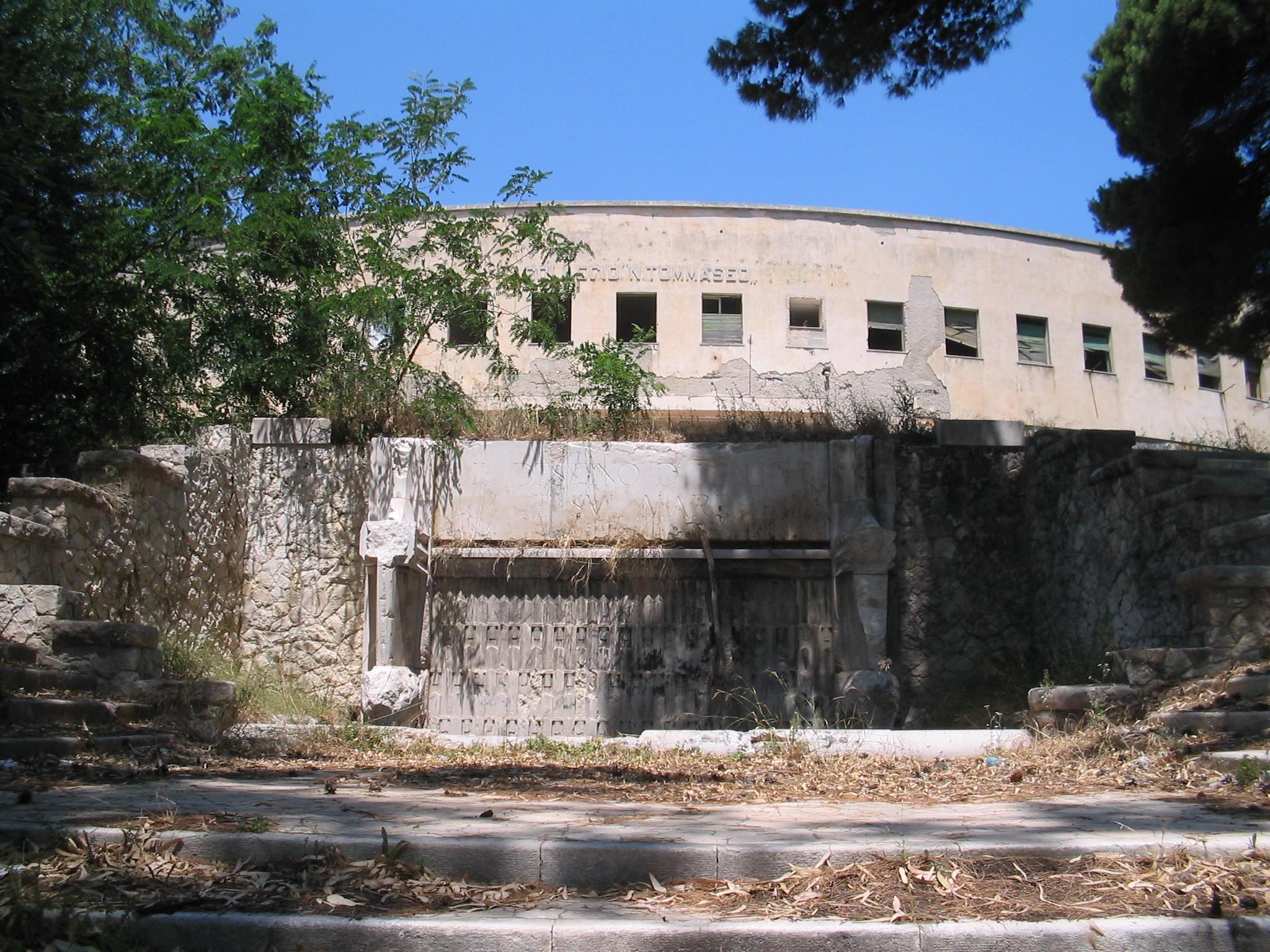 Ufficio Di Collocamento Francavilla Fontana : Politica newⓈpam informiamo brindisi e provincia pagina